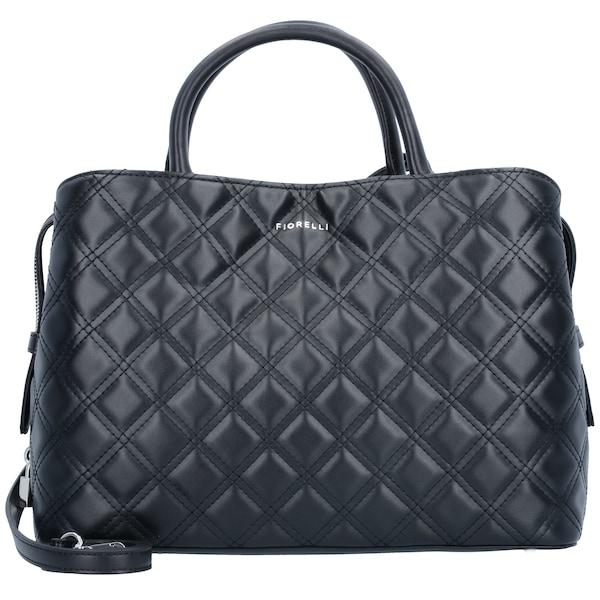 Handtaschen für Frauen - FIORELLI Handtasche schwarz  - Onlineshop ABOUT YOU