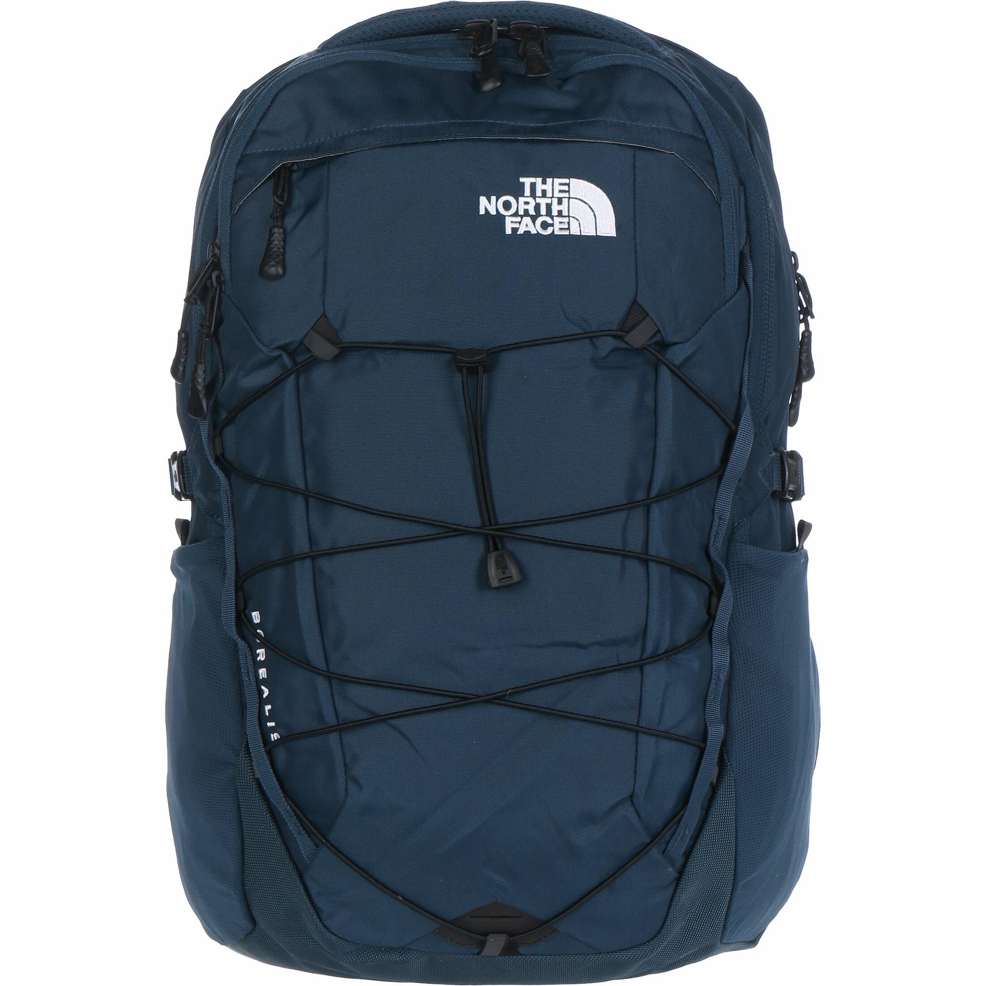 Daypack 'Borealis'   Taschen > Rucksäcke > Tourenrucksäcke   The North Face