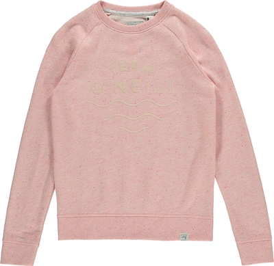 O'NEILL Sweatshirt 'LY Team O'Neill'