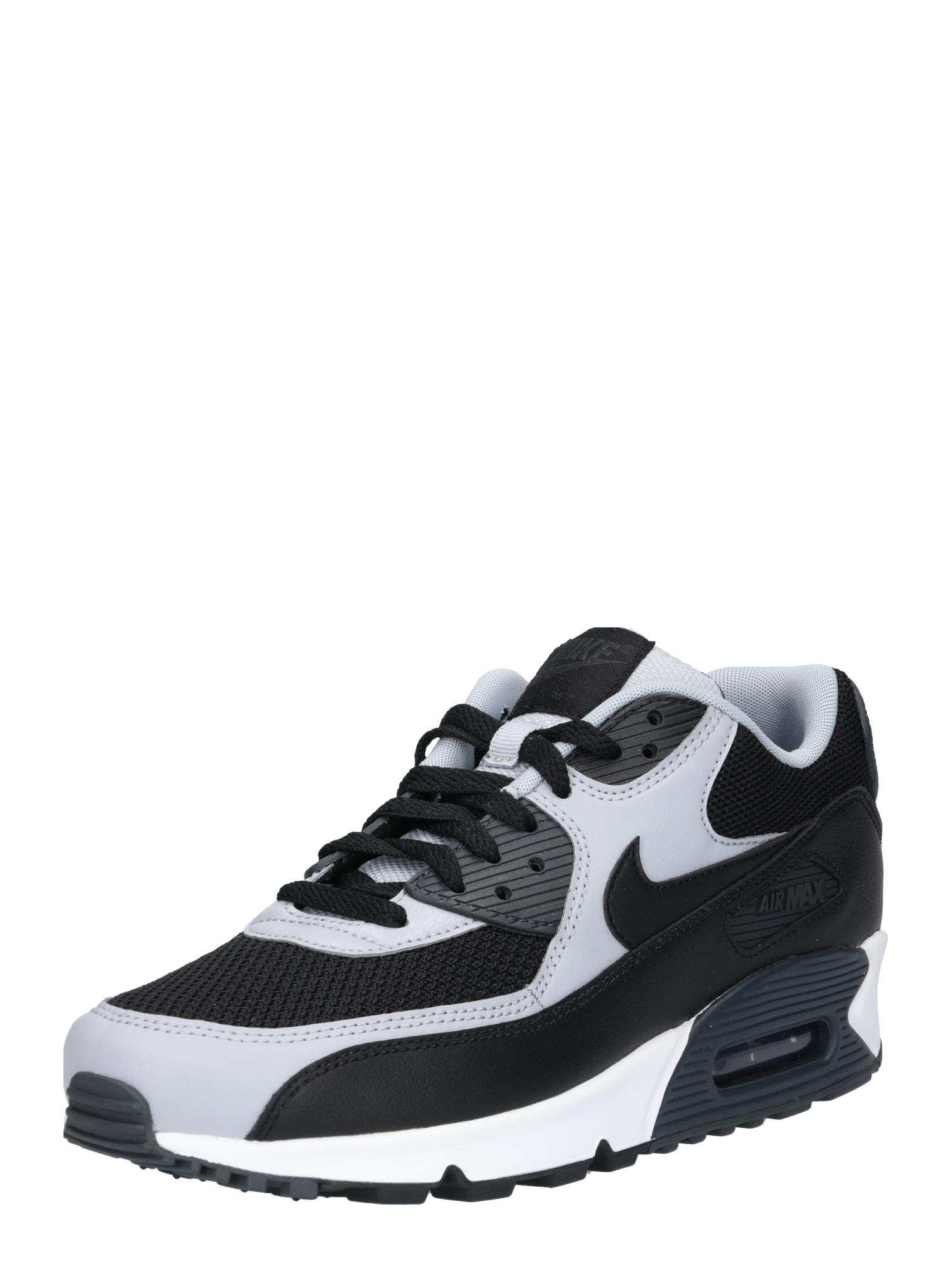 Nike Sportswear Sportbačiai be auliuko
