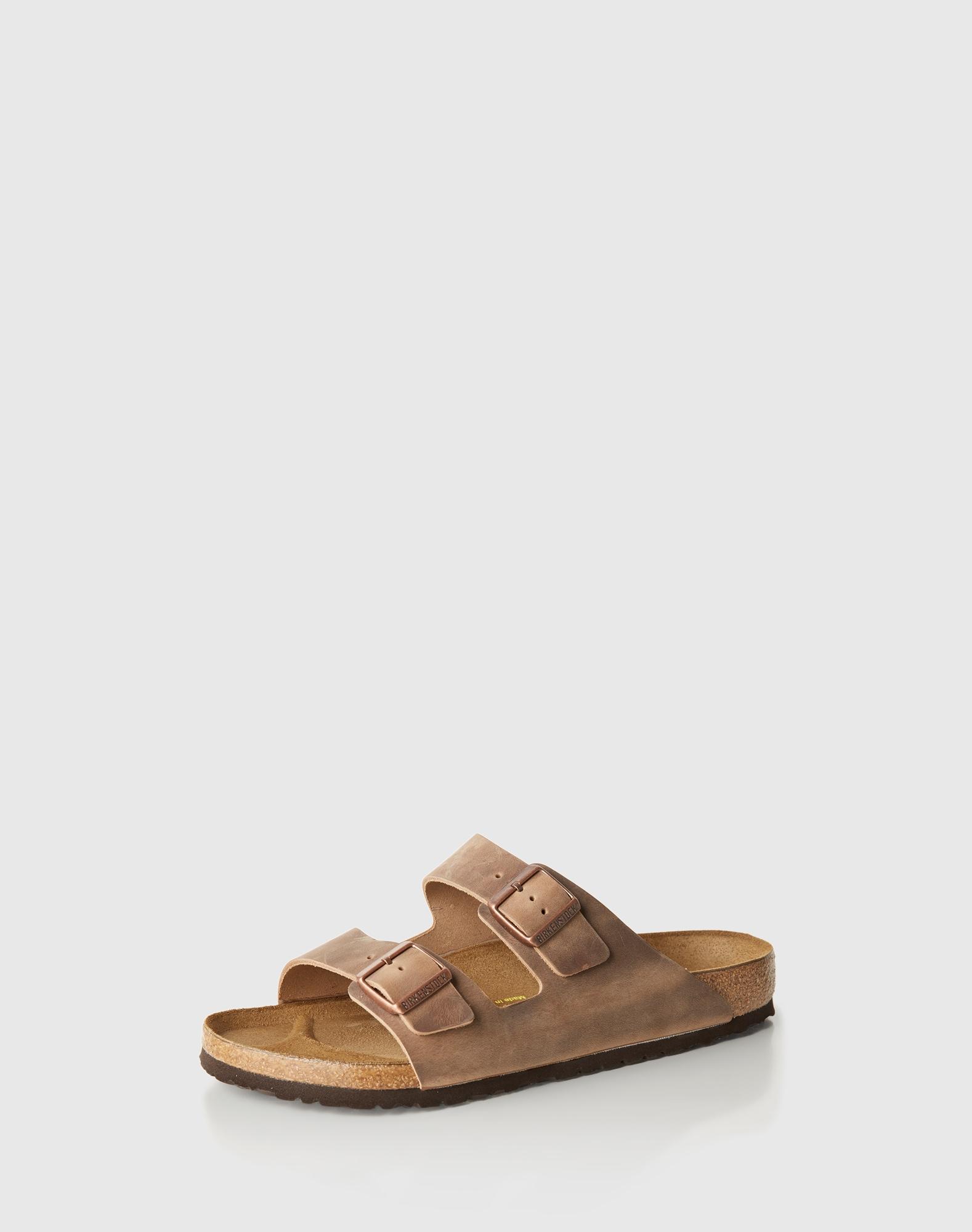 Birkenstock Sandalen: Must have für den Sommer ModeExpertise