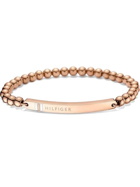 Armbaender für Frauen - TOMMY HILFIGER Armband '2700788' rosegold  - Onlineshop ABOUT YOU