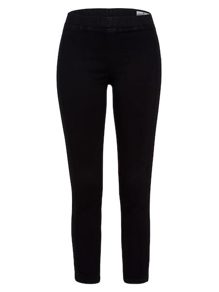 Hosen - Jeans 'Jaycie' › cross jeans › black denim  - Onlineshop ABOUT YOU