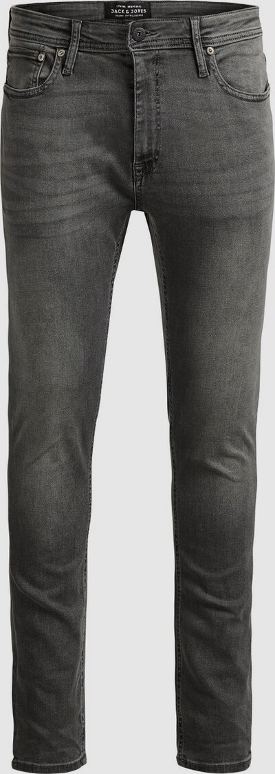 Original 010 Skinny Jeans
