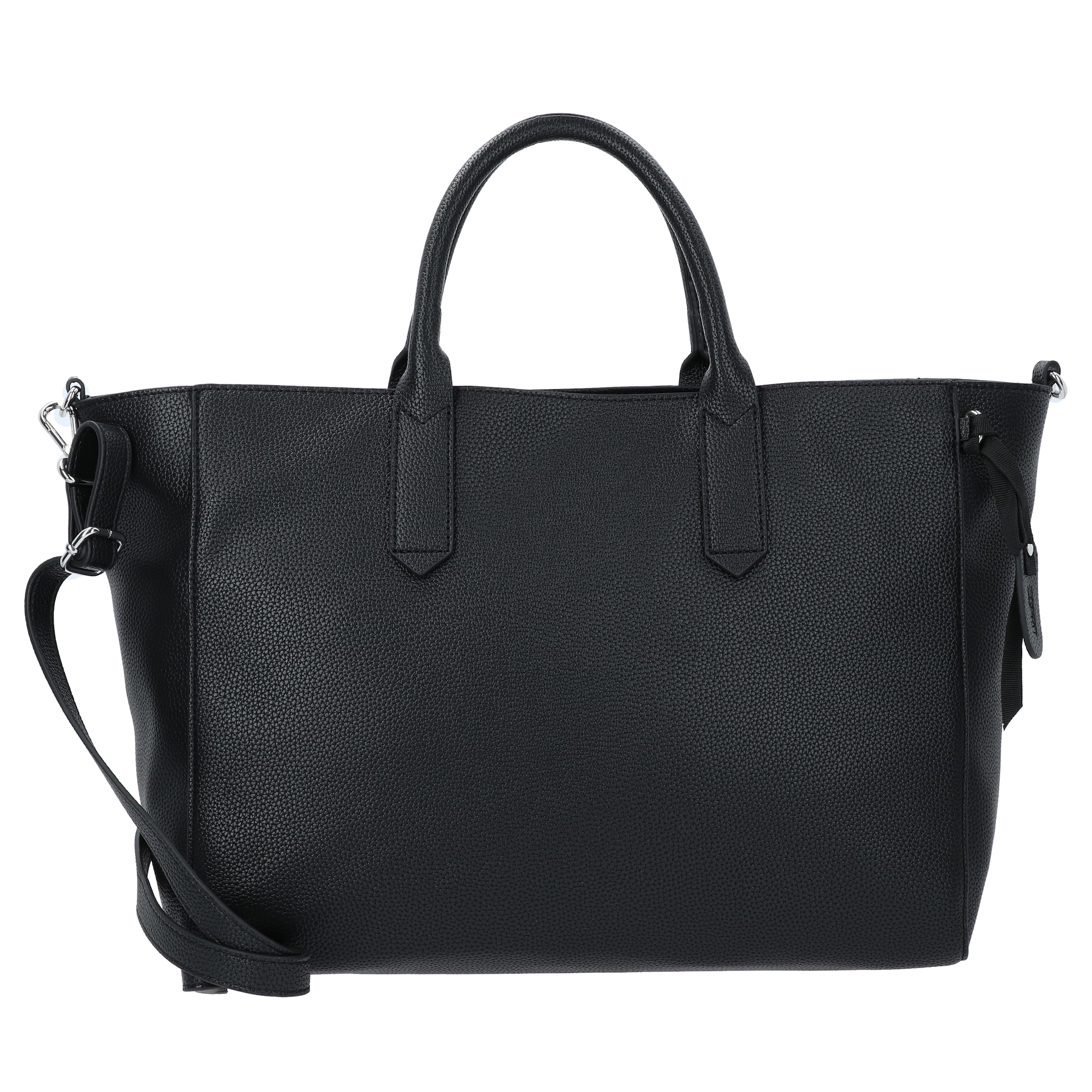 ESPRIT Pirkinių krepšys