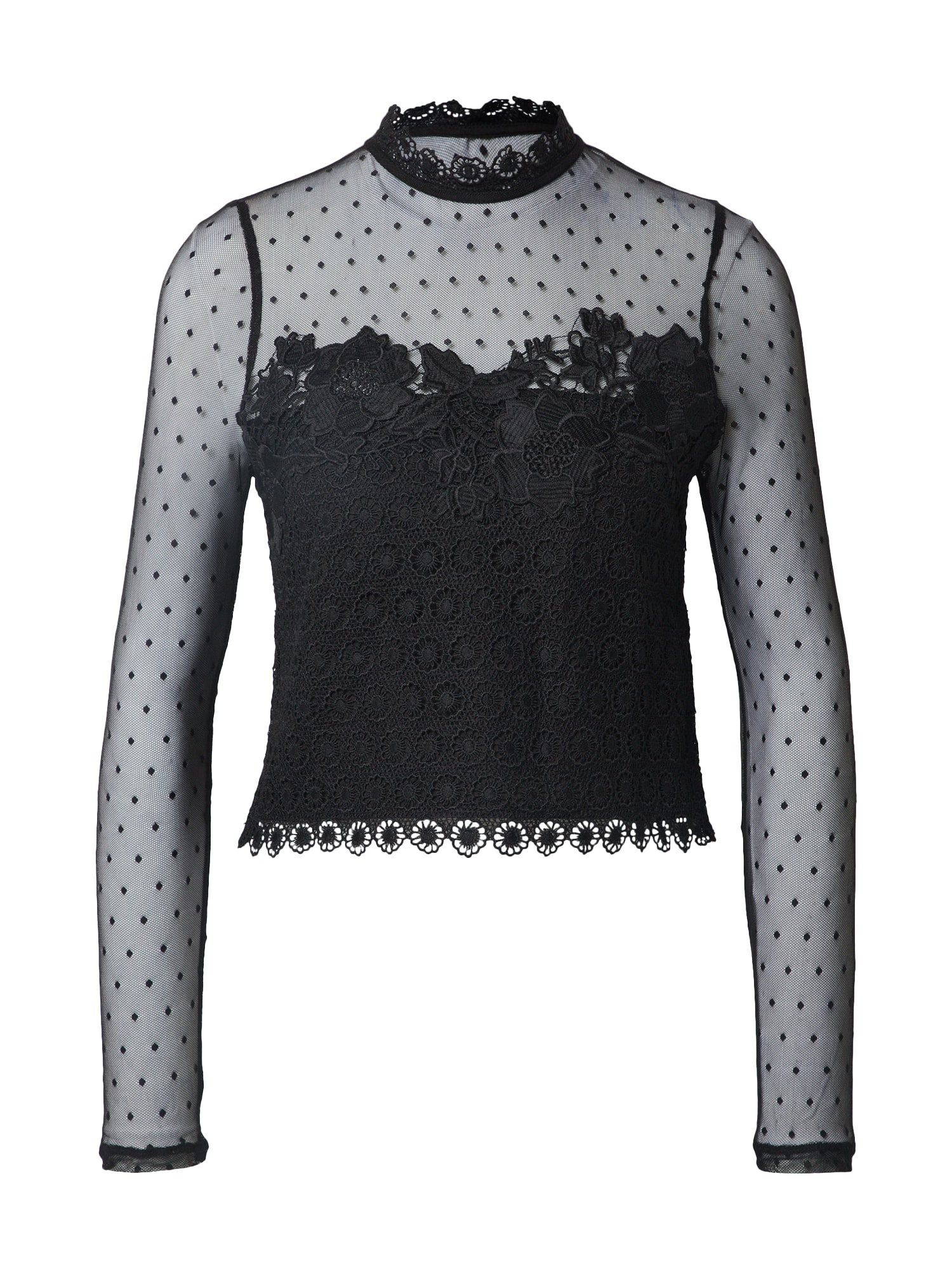 NEW LOOK Marškinėliai