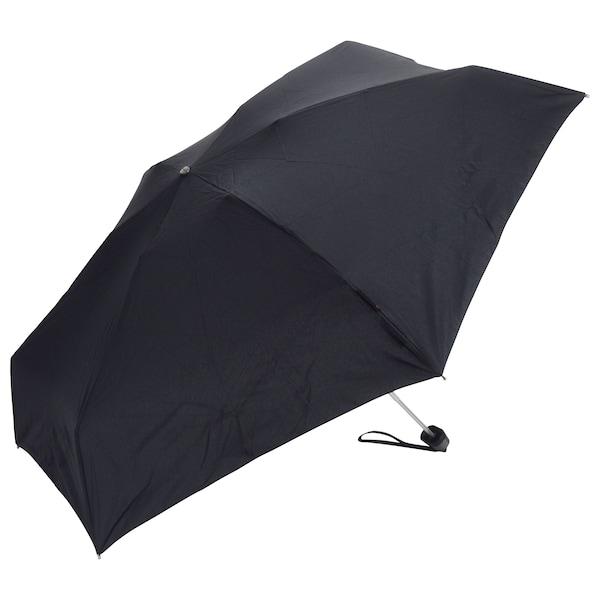 Regenschirme für Frauen - KNIRPS Taschenschirm 'TS.010 Small Manual' 18 cm schwarz  - Onlineshop ABOUT YOU