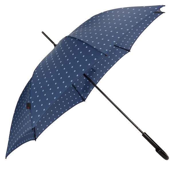 Regenschirme für Frauen - Stockschirm 'T703' › knirps › blau hellblau  - Onlineshop ABOUT YOU
