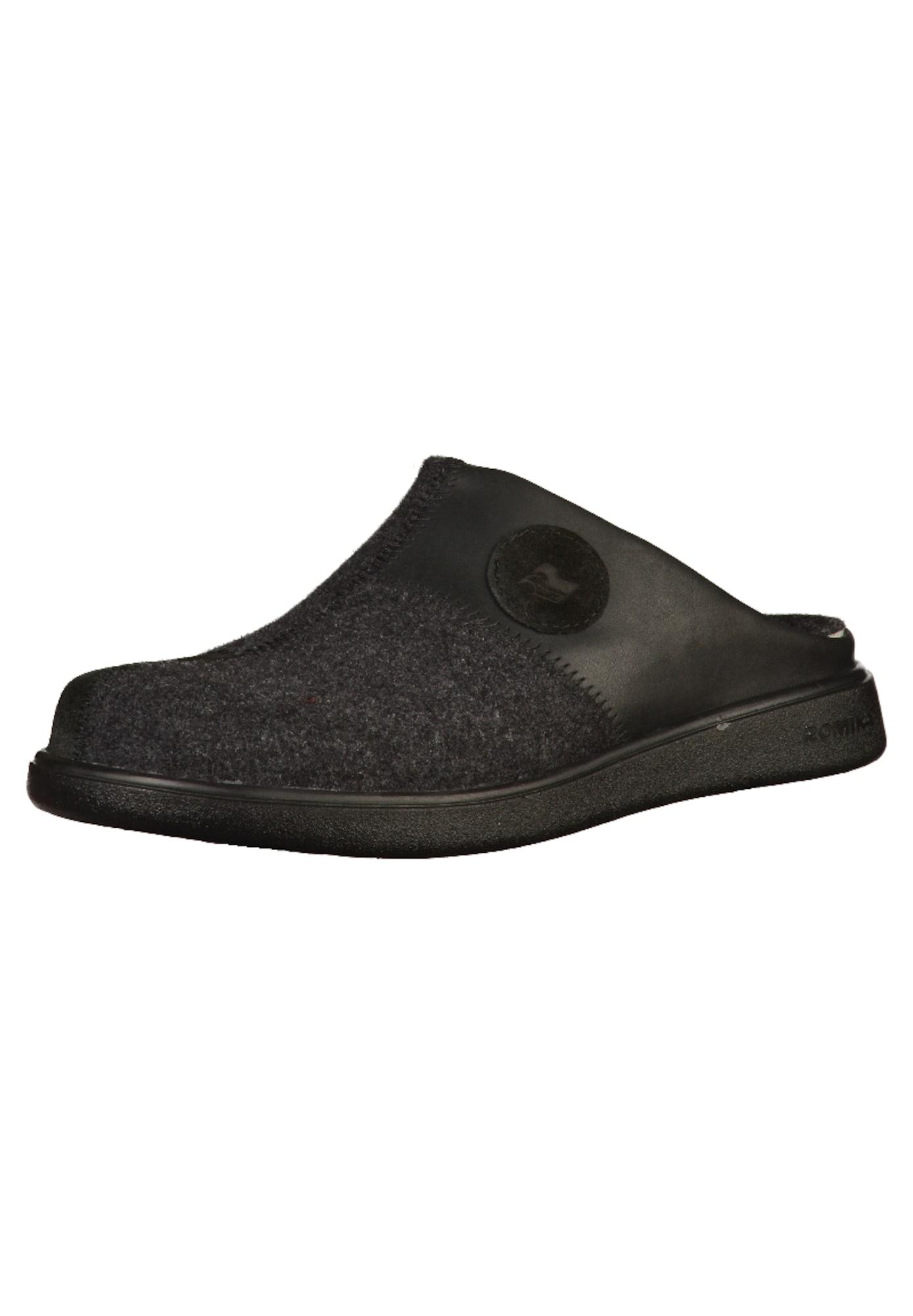 Hausschuhe | Schuhe > Hausschuhe | ROMIKA