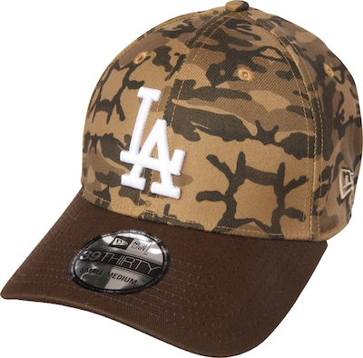 NEW ERA '39Thirty Los Angeles Dodgers' Cap