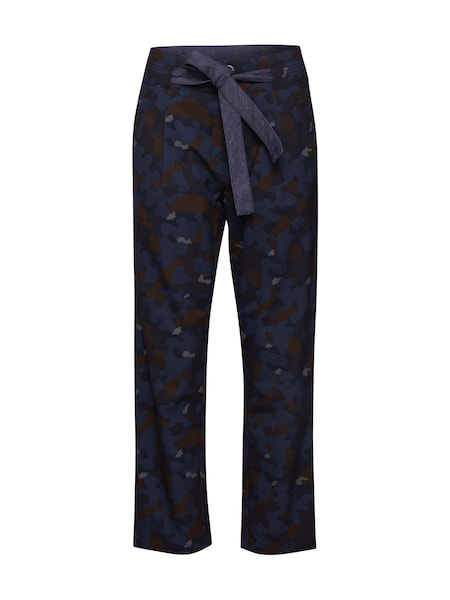 Hosen - Hose 'Chisel' › G Star Raw › blau grau  - Onlineshop ABOUT YOU