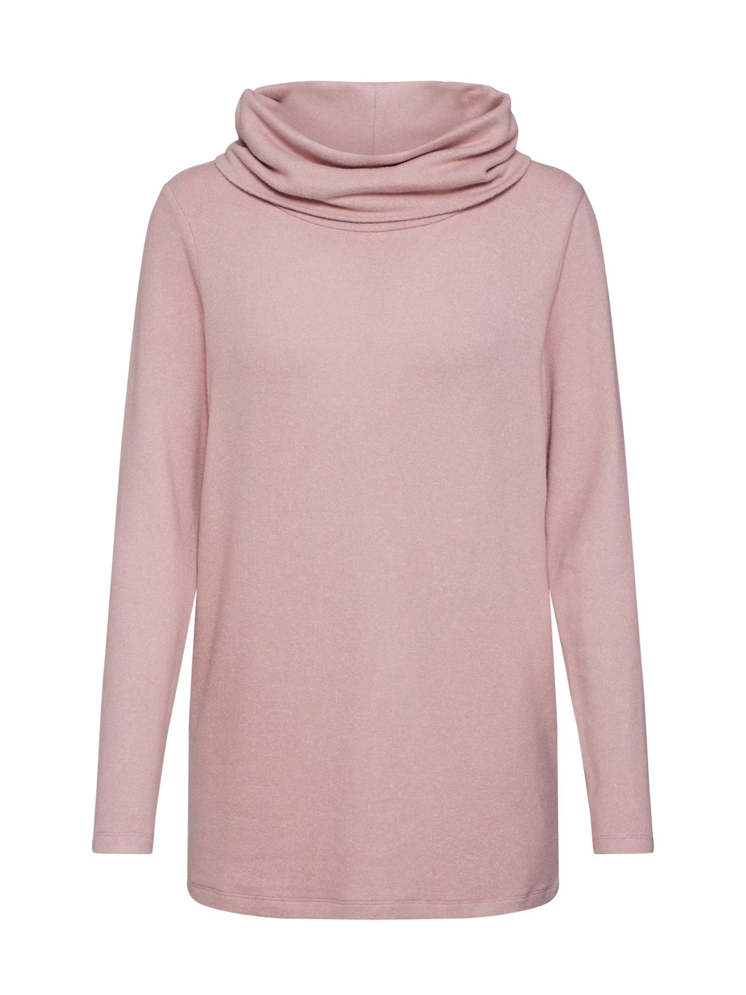 Pullover 'Geeske Jumper'   Bekleidung > Pullover > Sonstige Pullover   ABOUT YOU