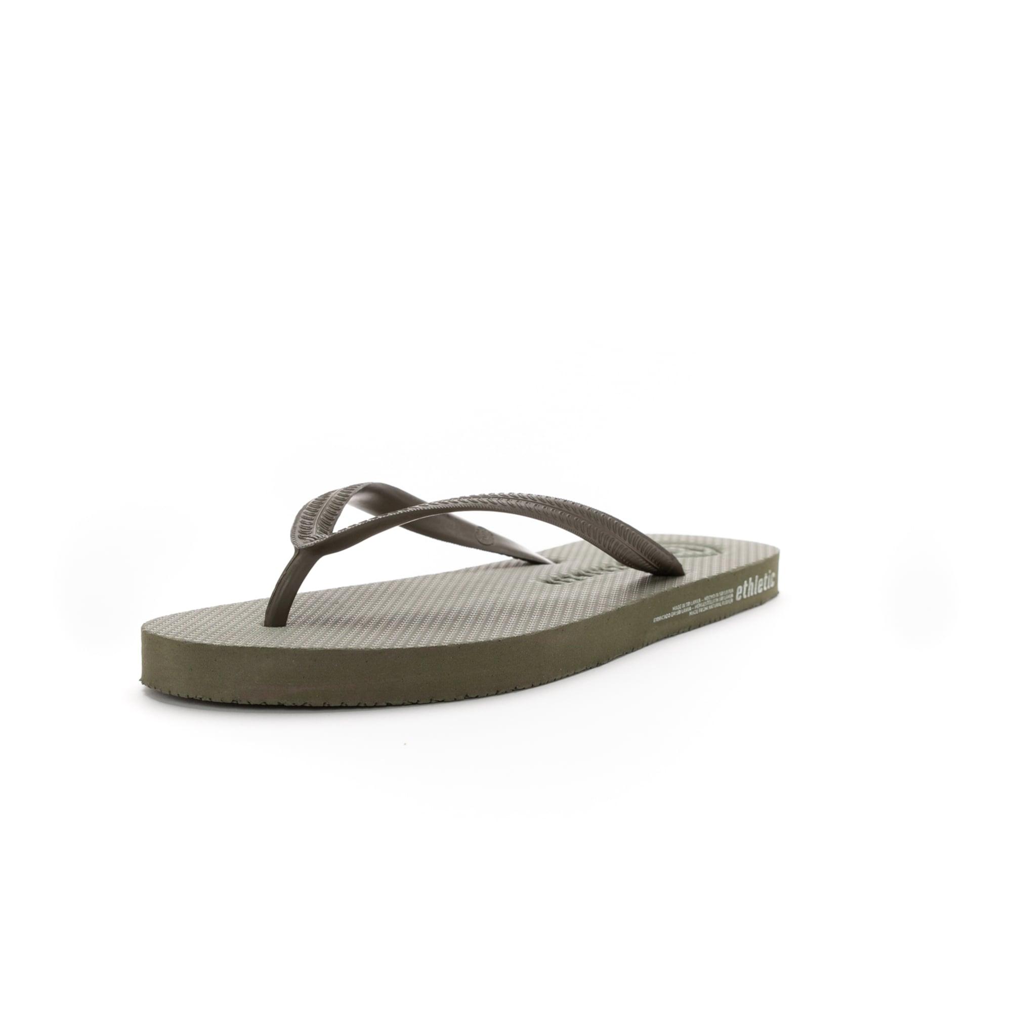Zehentrenner   Schuhe > Sandalen & Zehentrenner > Zehentrenner   Ethletic