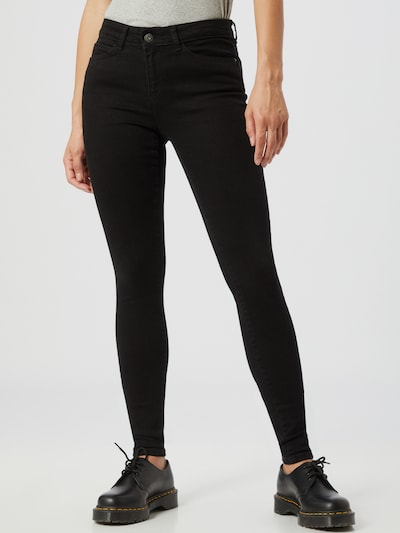 Noisy May Lucy Skinnyjeans