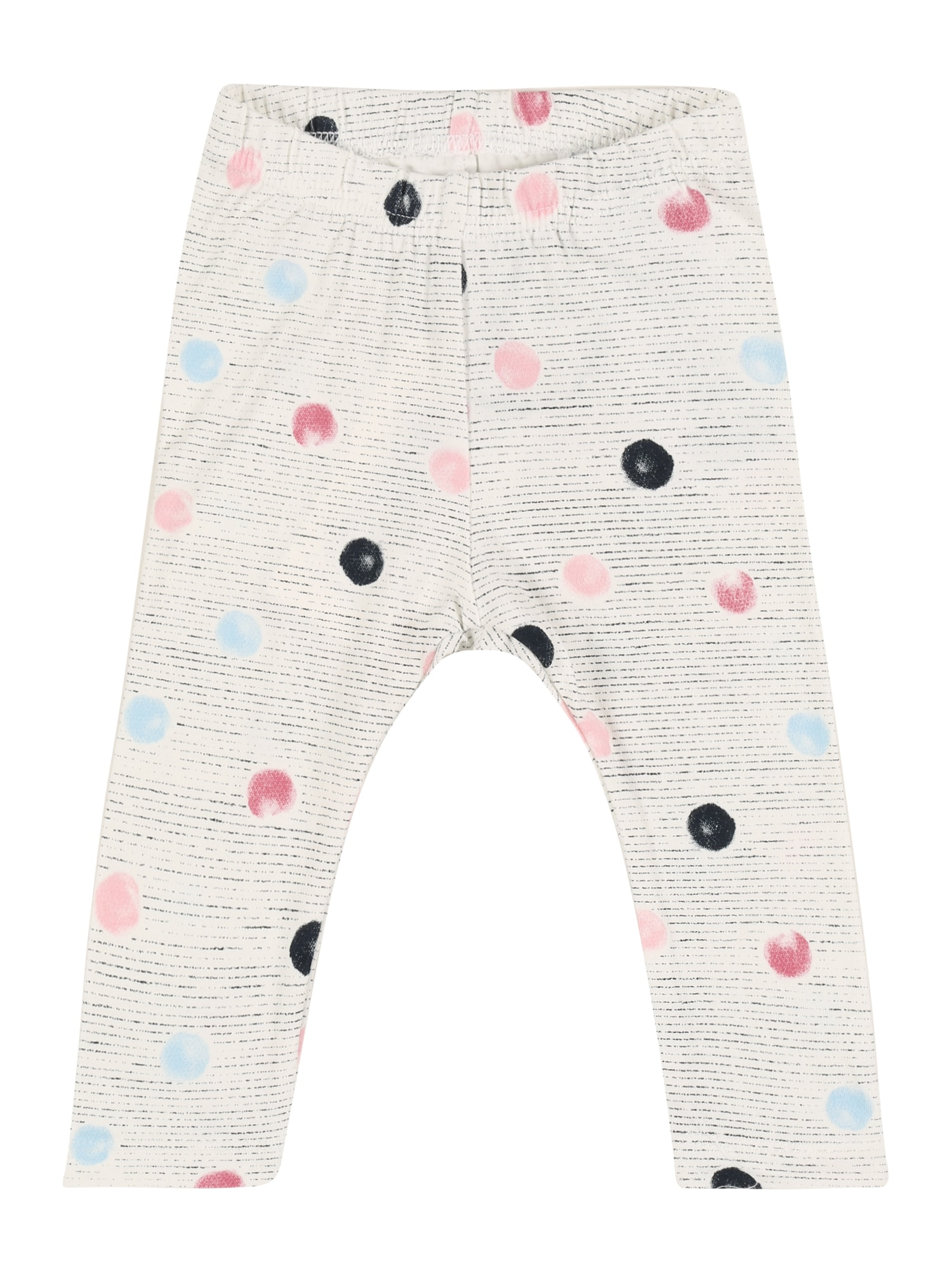 Babyhosen - Leggings - Onlineshop ABOUT YOU