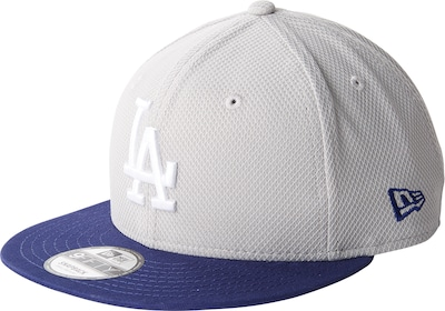 NEW ERA Cap '9FIFTY DIAMOND ERA MIX'