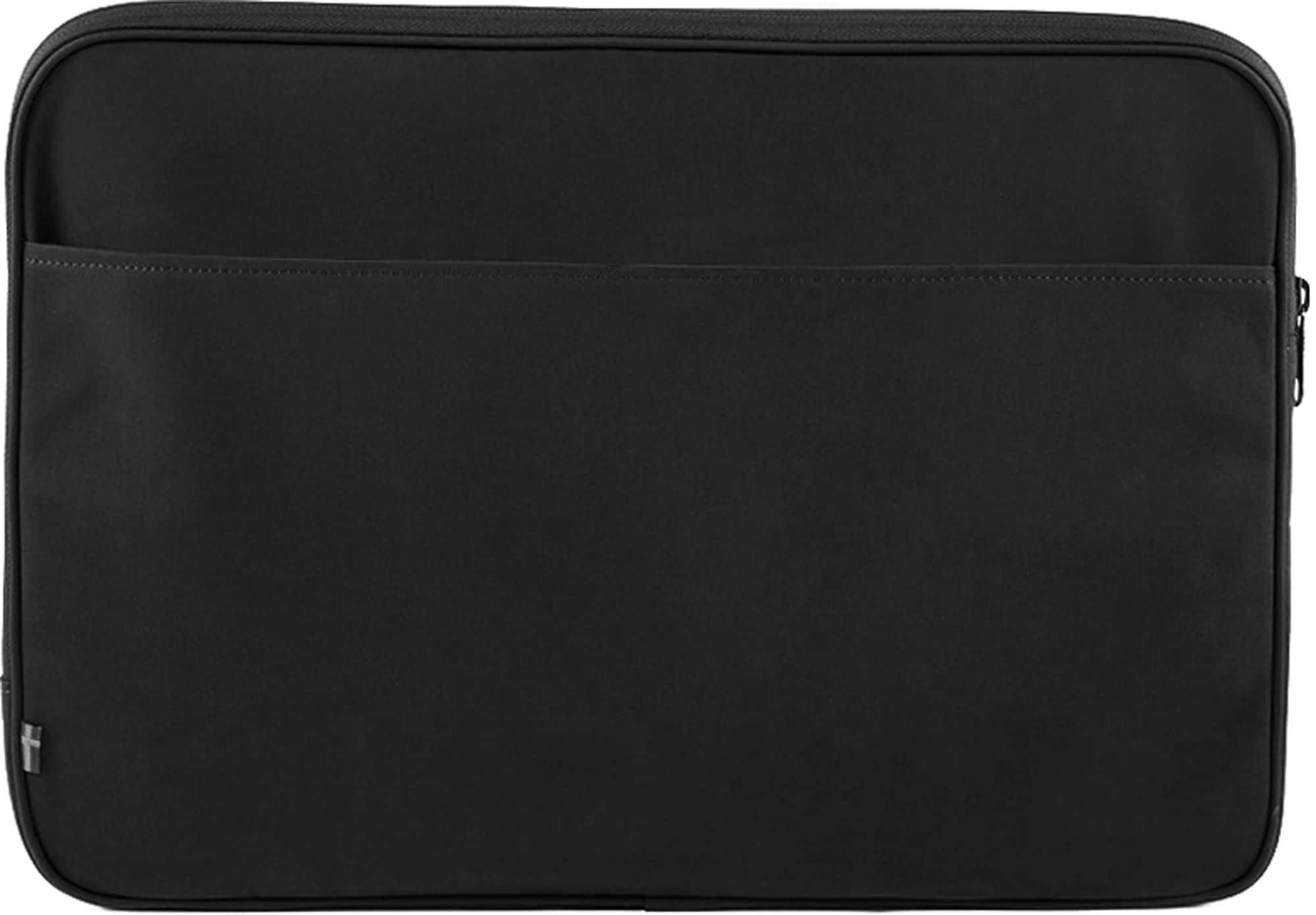 fjällräven - Laptoptasche 'Kanken 15'