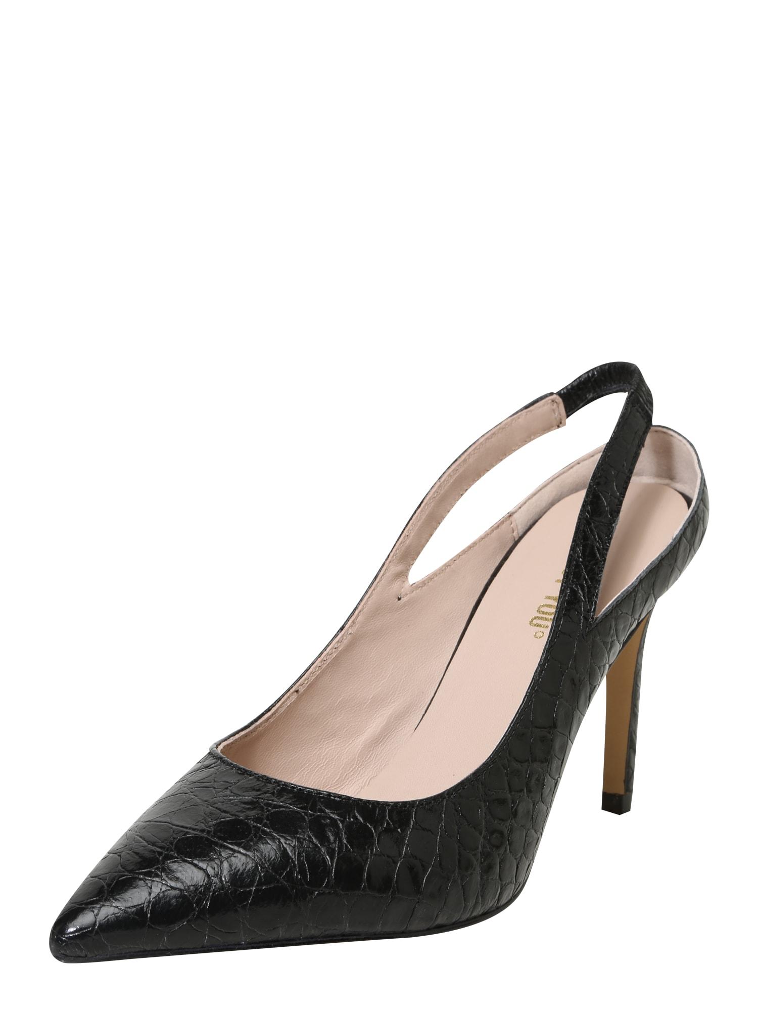 High Heel Pumps 'Annalena' | Schuhe > High Heels > High Heel Pumps | ABOUT YOU