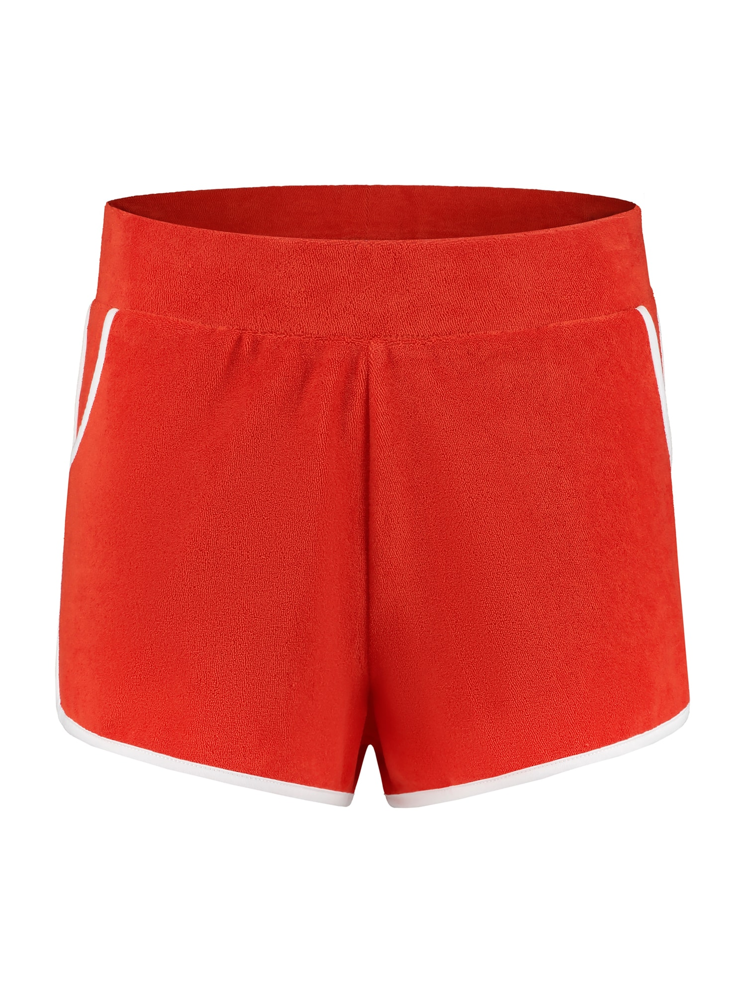 Shiwi Kelnės