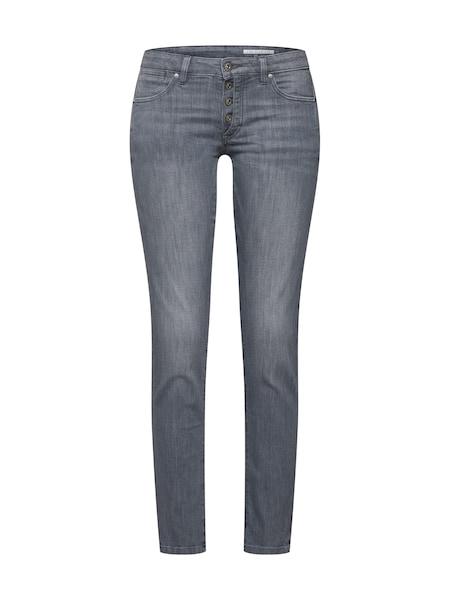 Hosen - Jeans 'OCS LR' › EDC BY ESPRIT › grau  - Onlineshop ABOUT YOU