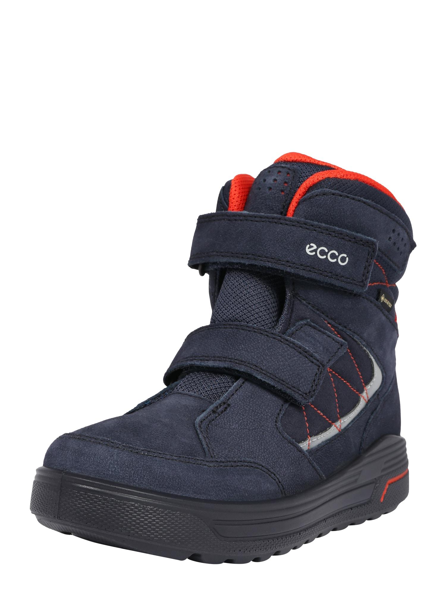 ECCO Sniego batai