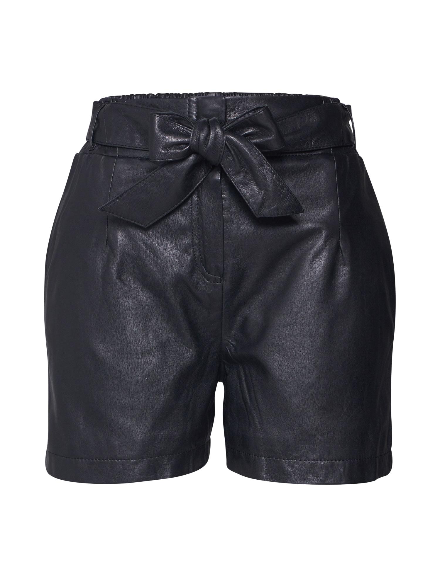 OAKWOOD Kelnės