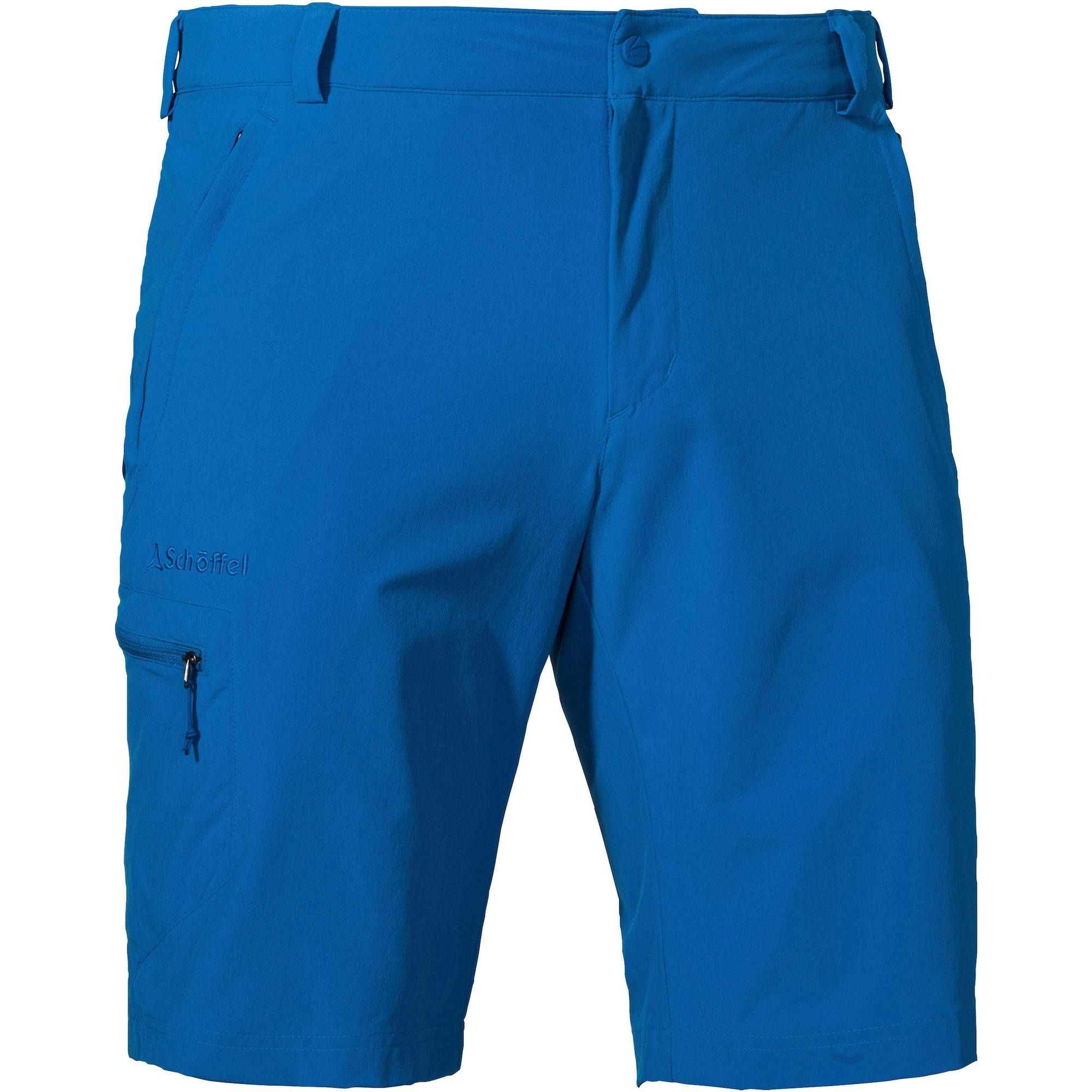 Schöffel Laisvalaikio kelnės