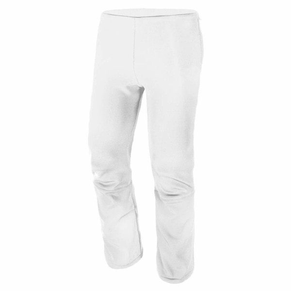Hosen - Skihose 'Stretch Pant' › CMP › weiß  - Onlineshop ABOUT YOU