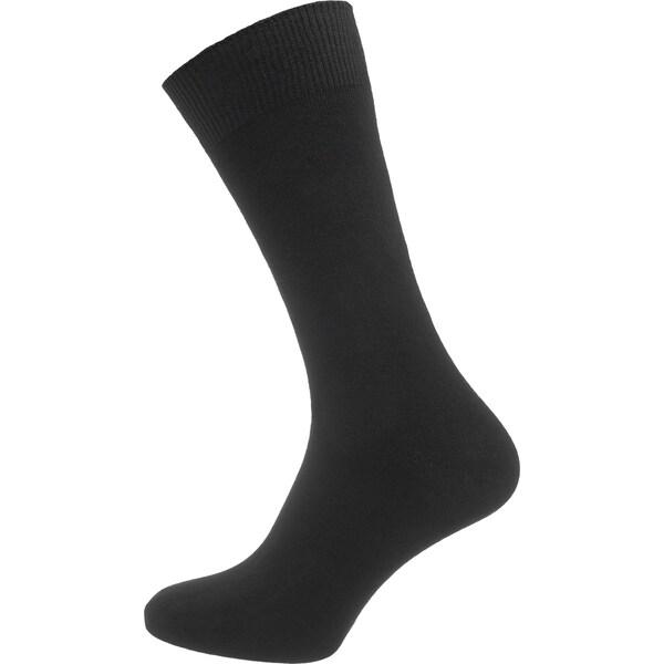 Socken für Frauen - Socken › Camano › schwarz  - Onlineshop ABOUT YOU