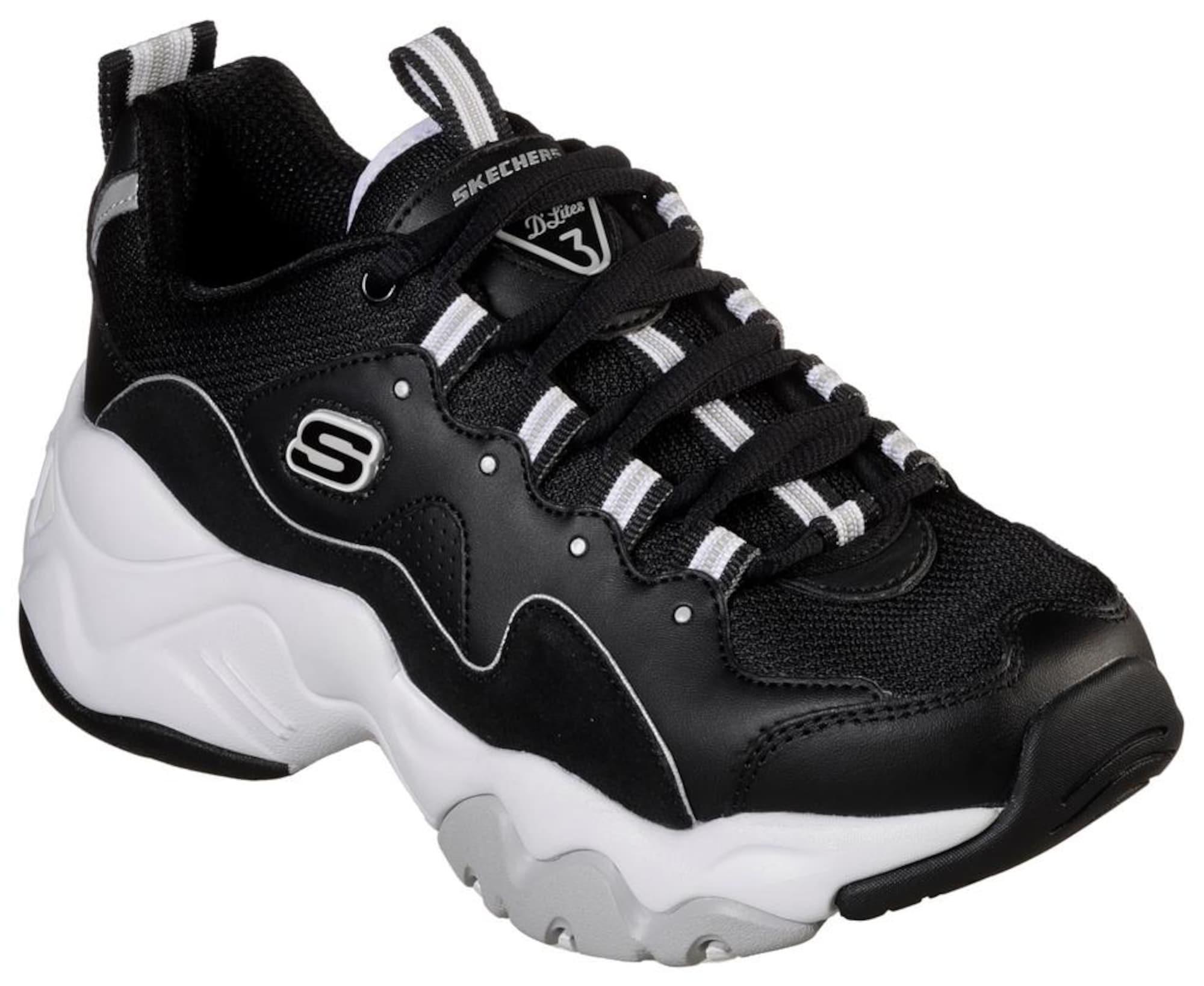 skechers - Sneaker 'D´Lites 3.0 - Zenway'