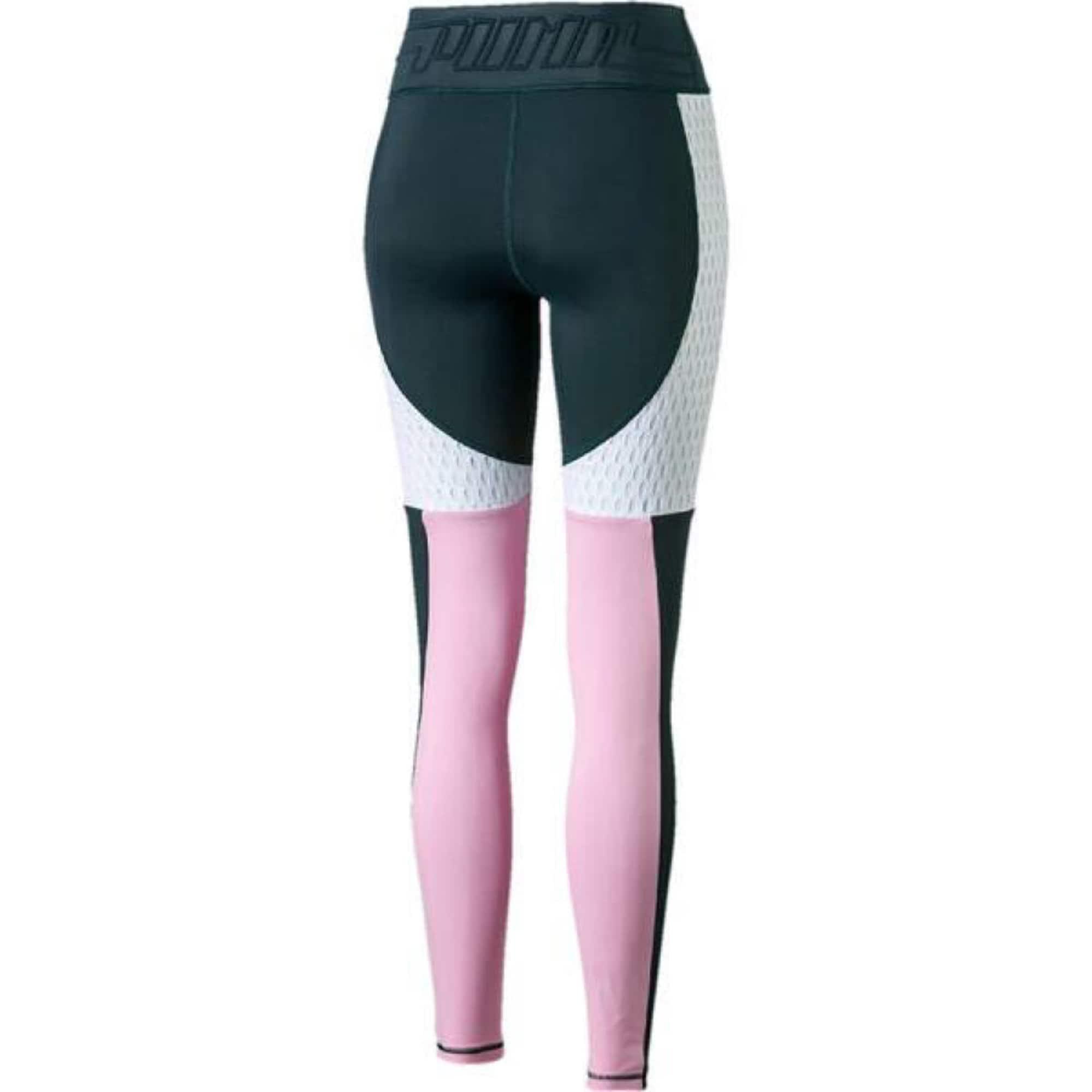 Sport-Leggings 'Cosmic' | Sportbekleidung > Sporthosen > Sportleggings | Puma
