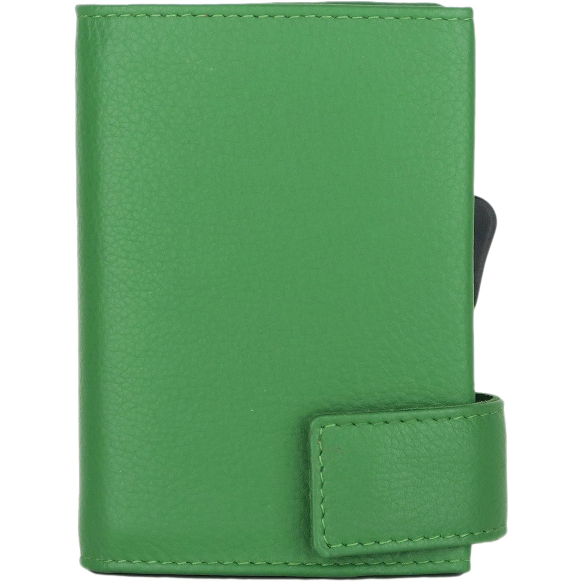 Geldbörse   Accessoires > Portemonnaies   SecWal