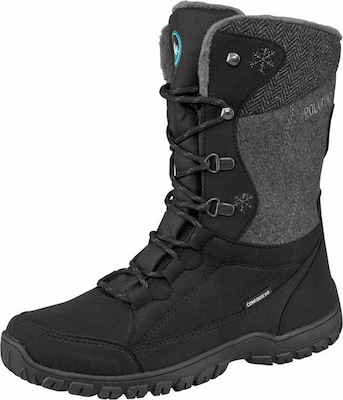 POLARINO Boot Elin