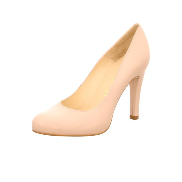 Pumps für Frauen - UNISA Pumps pastellorange  - Onlineshop ABOUT YOU