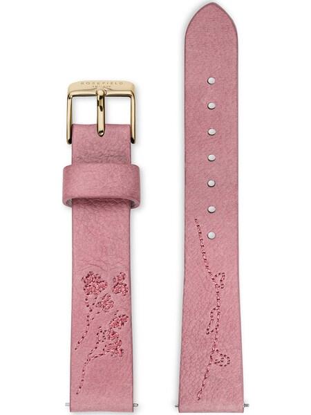 Armbaender - Uhrenarmband › ROSEFIELD › rosé  - Onlineshop ABOUT YOU