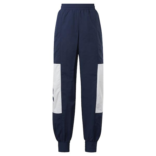 Hosen - Sporthose › Reebok Classic › enzian weiß  - Onlineshop ABOUT YOU