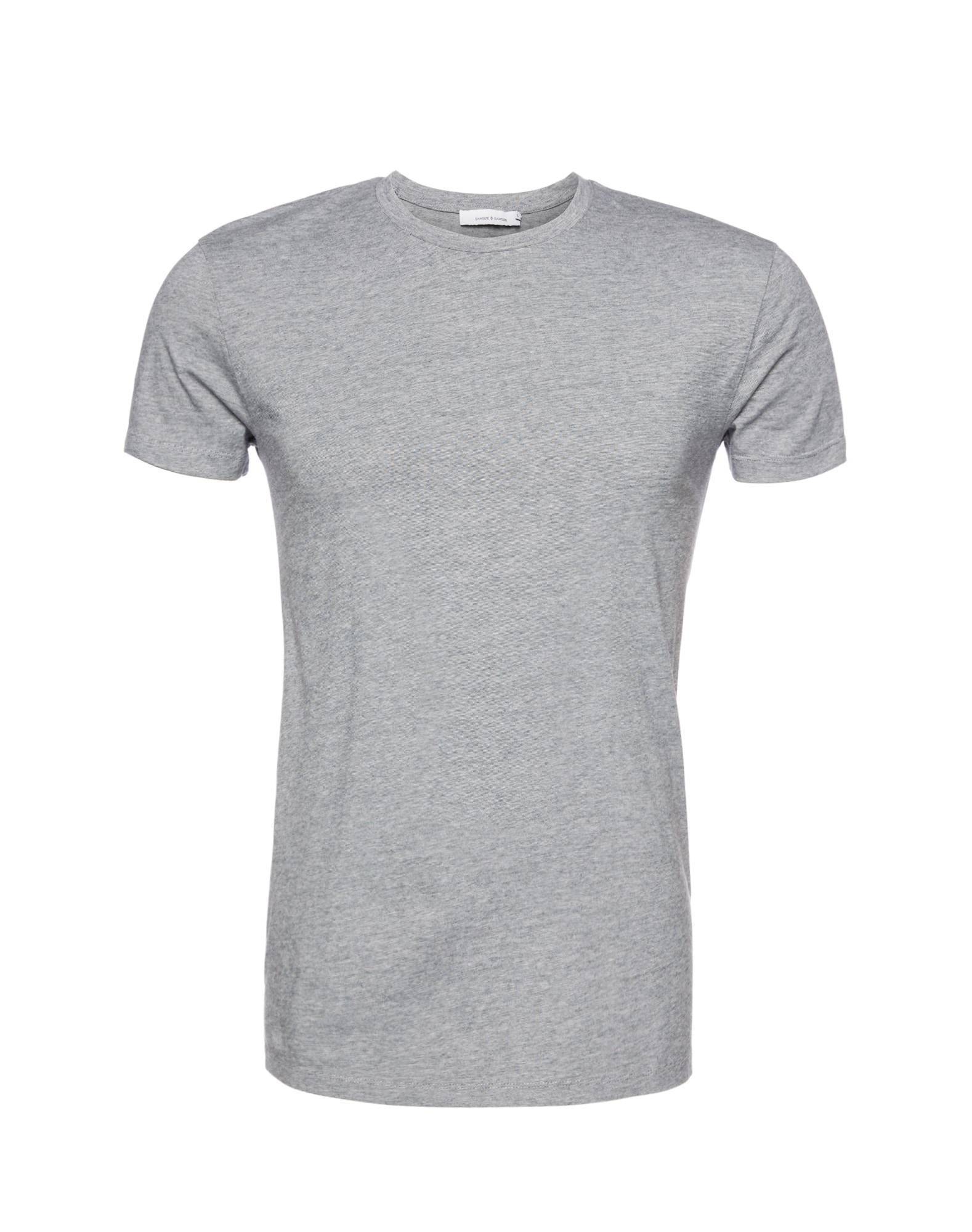 Shirt 'Kronos ' Samsoe Samsoe