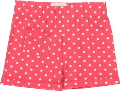 Kite Hot Pants 'Polka'