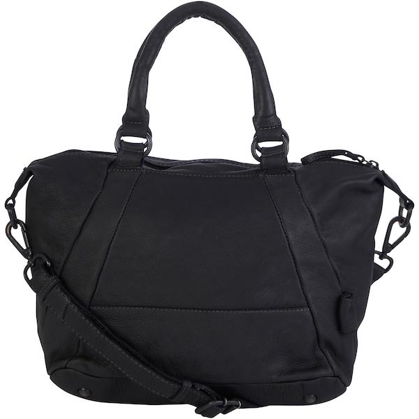 Handtaschen - Handtasche 'Rimini' › VOi › schwarz  - Onlineshop ABOUT YOU