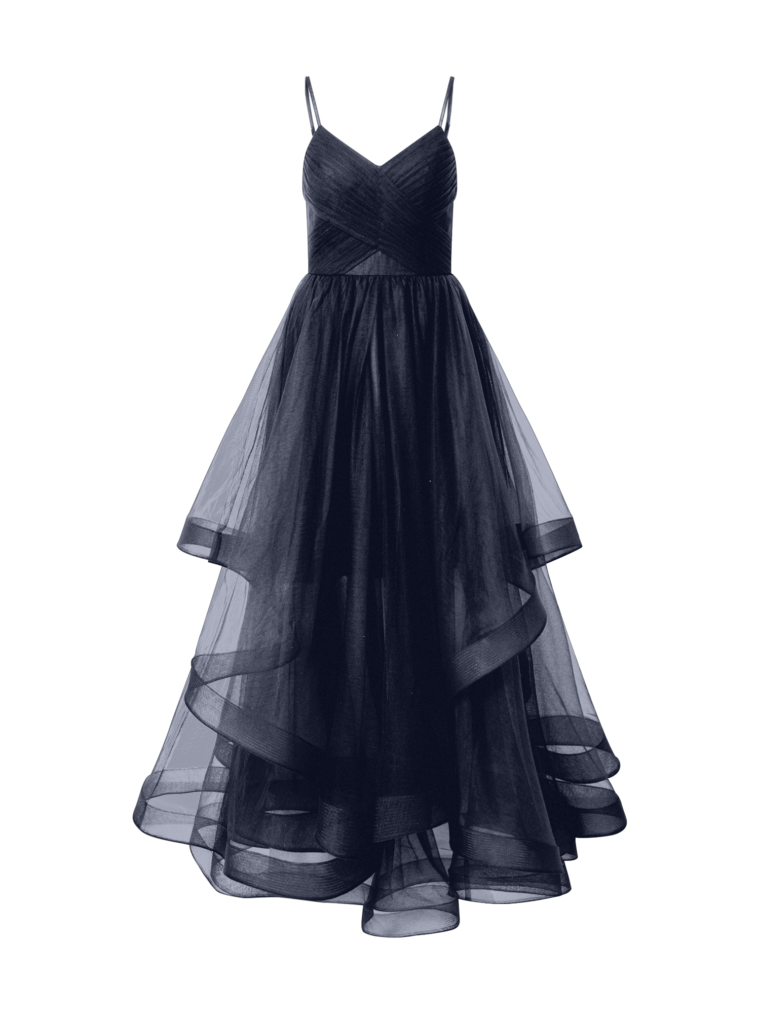 Laona Vakarinė suknelė