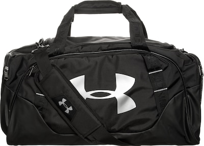UNDER ARMOUR Undeniable Duffle 3.0 Sporttasche Medium