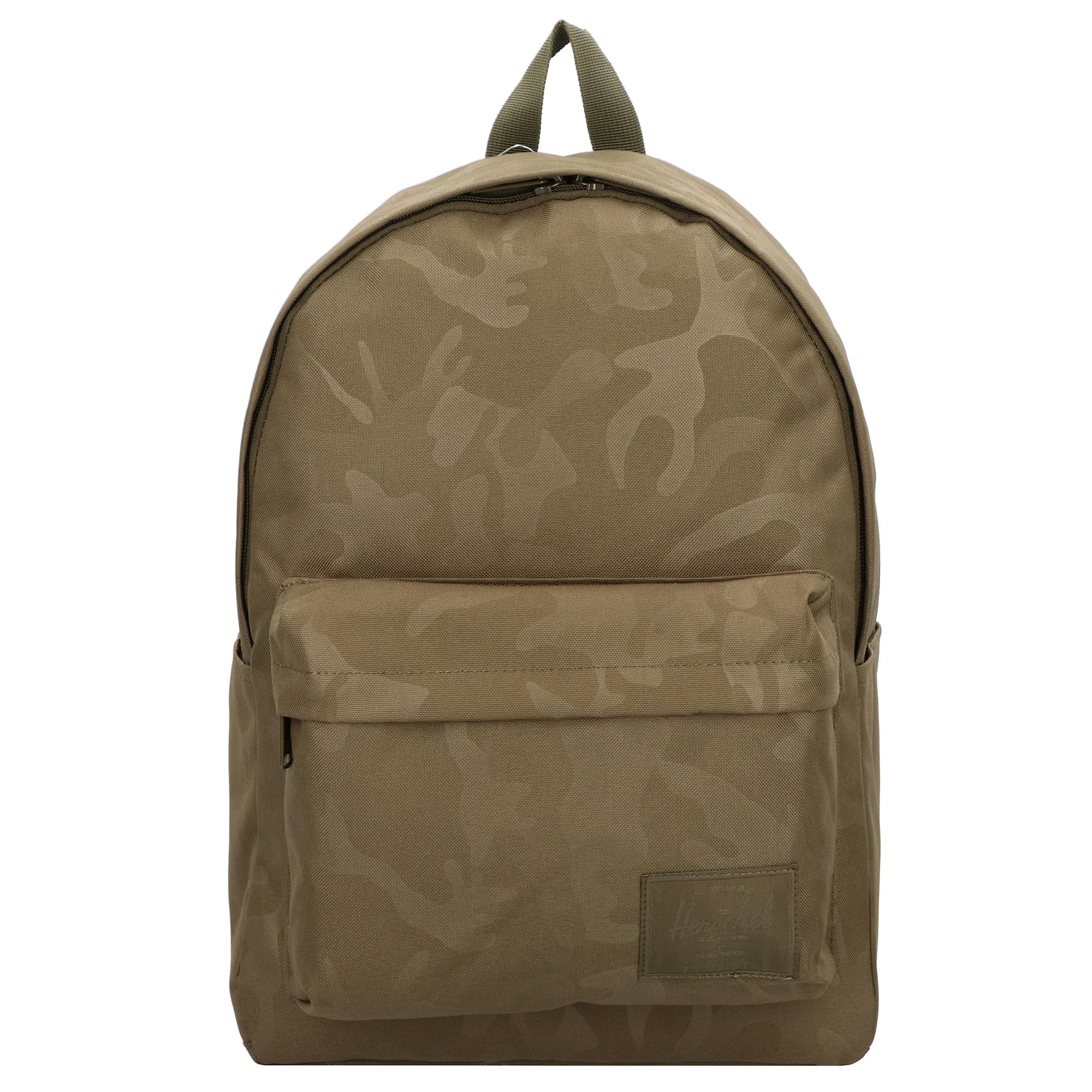 Rucksack | Taschen > Rucksäcke | Herschel