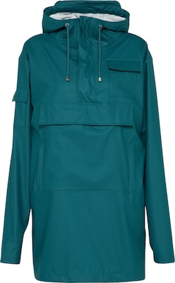 RAINS Regenpiece 'Camp Anorak'