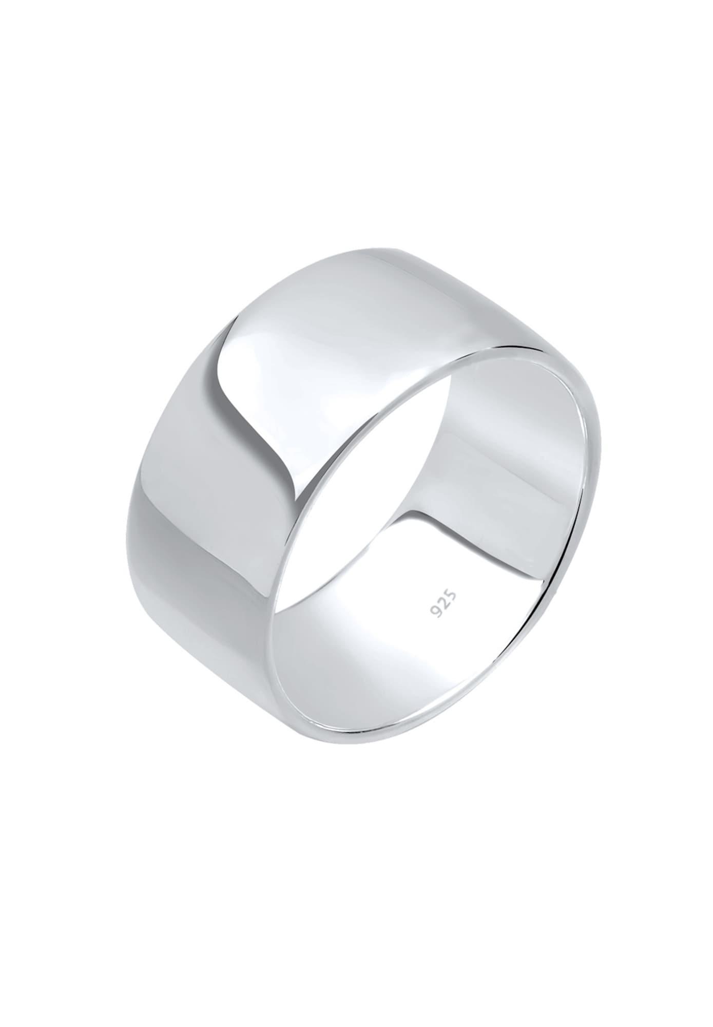ELLI Žiedas