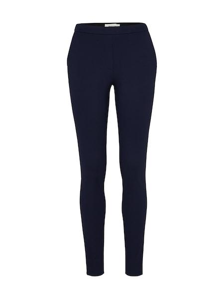 Hosen für Frauen - Modström Hose 'Tanny' dunkelblau  - Onlineshop ABOUT YOU