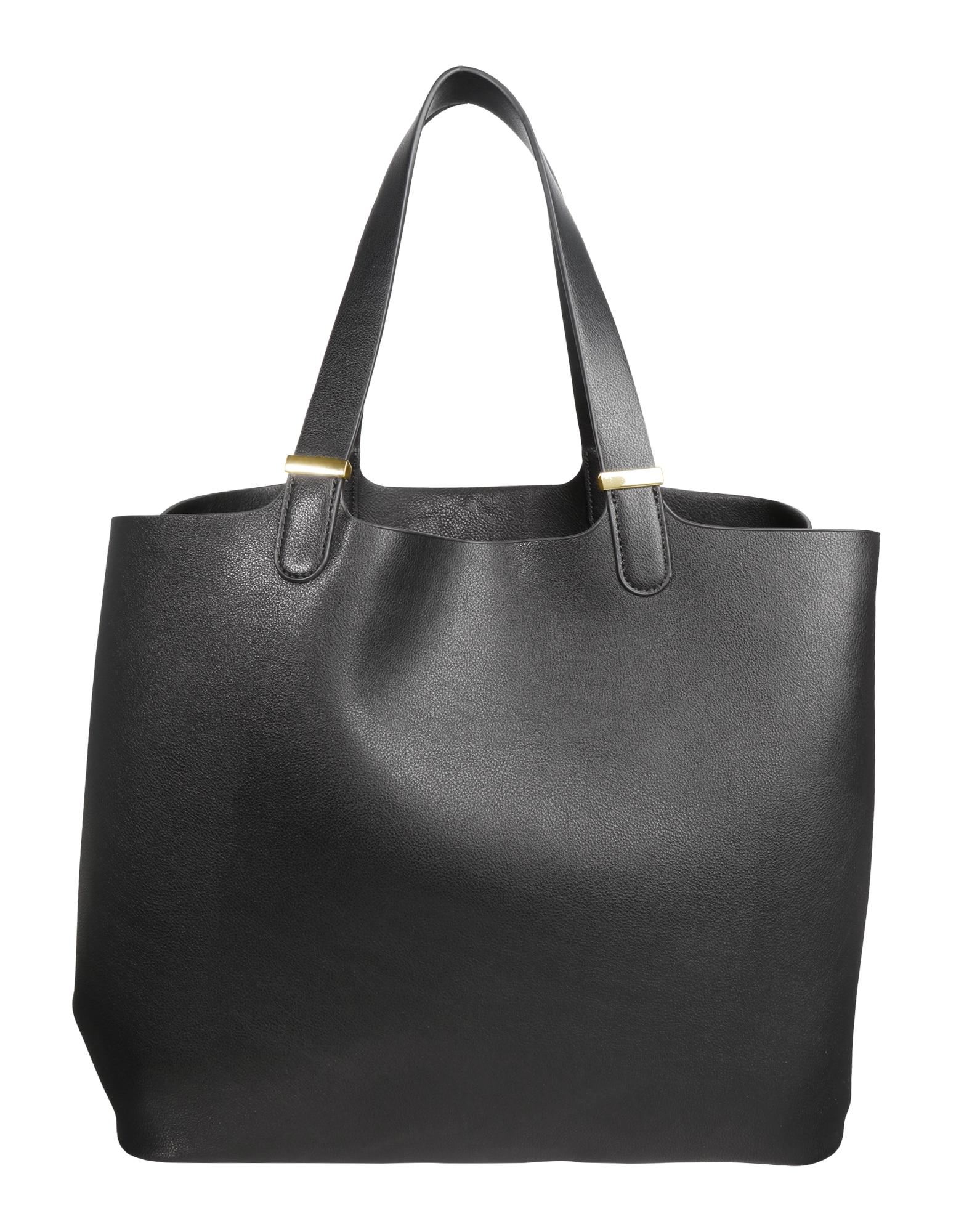 7b4d9a78fab4f Rabatt-Preisvergleich.de - Frauen   Accessoires   Taschen   Shopper