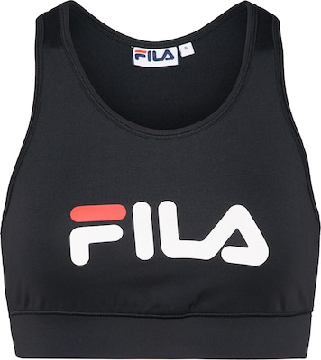 FILA Crop Top 'OTHER'