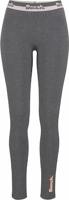 BENCH Lounge-Leggings