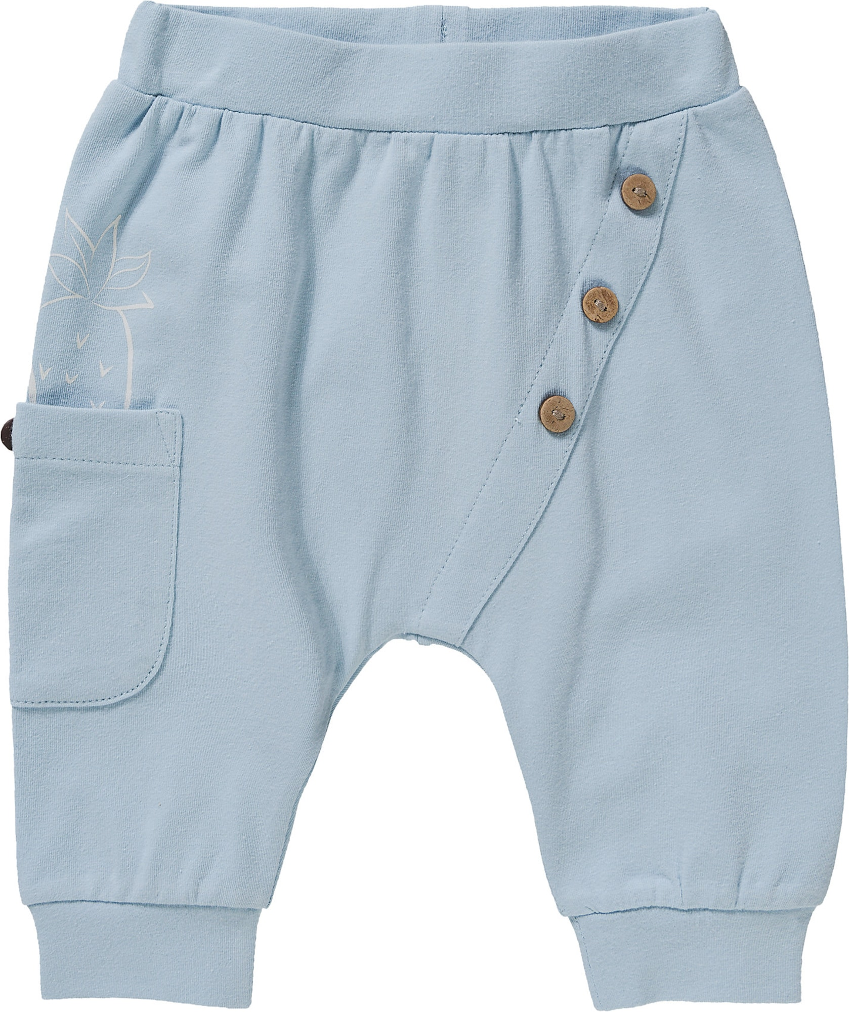 Babyhosen - Softbundhose - Onlineshop ABOUT YOU