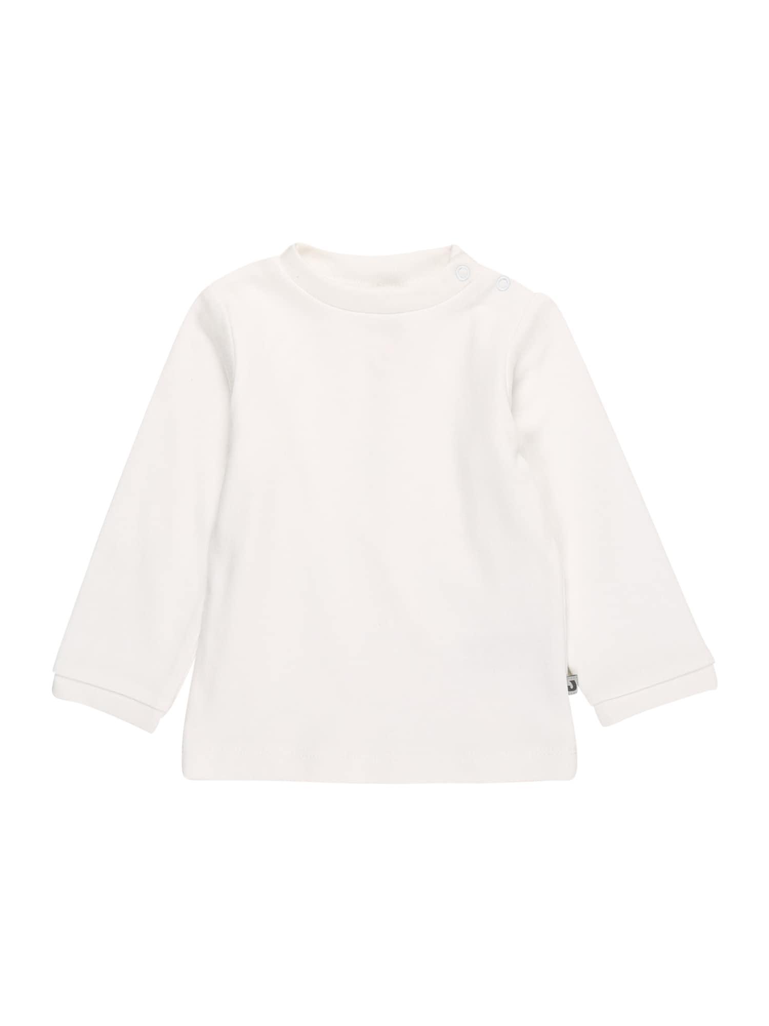 JACKY Marškinėliai balta